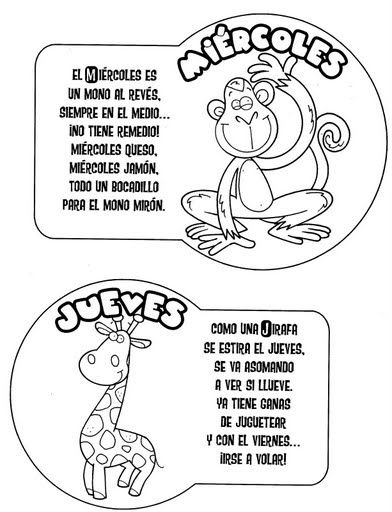 Coloring Sheets For Spanish Class : 56 best spanish cinco de mayo images on pinterest
