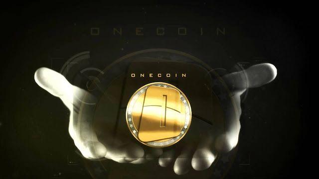 Chính phủ tuyên bố giấy phép kinh doanh OneCoin tại VN là giả mạo - Tiền Điện Tử 88