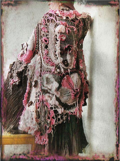 Had I the heavens' embroidered cloths - retake | Flickr: Intercambio de fotos