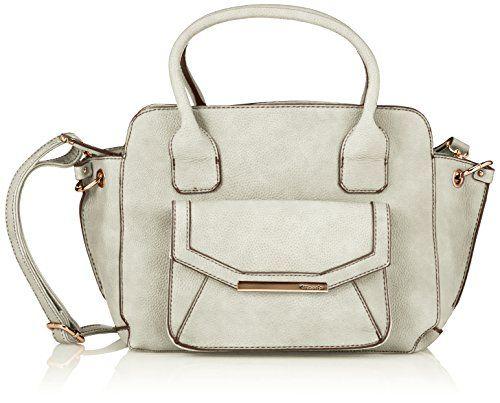 Tamaris  CAMERON Handbag, sacs à main femmes