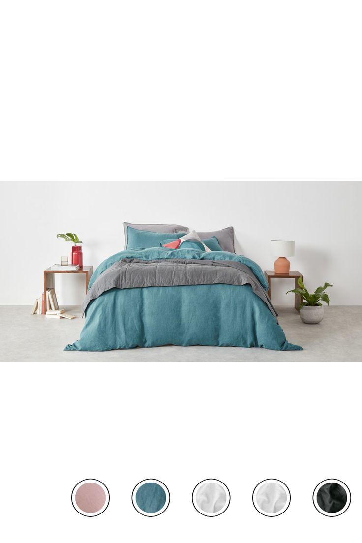 Bedding Sets Bed Linen Superking