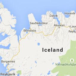 Do's and Dont's of an Iceland Road Trip - To Europe And Beyond