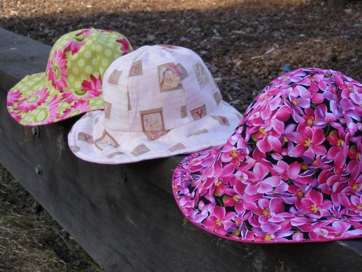76 besten Sun hat Bilder auf Pinterest   Beanie mütze, Schnittmuster ...