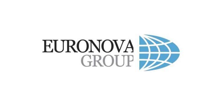 Euronova hledá instalačního technika