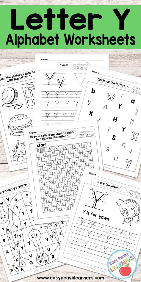 best 25 letter y crafts ideas on pinterest letter crafts alphabet crafts and preschool. Black Bedroom Furniture Sets. Home Design Ideas