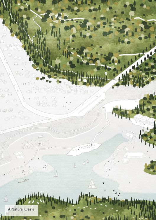 Landscape Architecture Plan best 25+ landscape architecture drawing ideas on pinterest | site