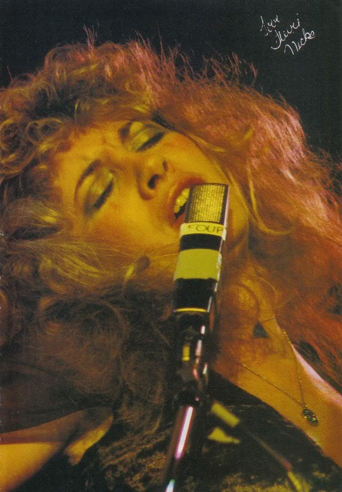 36 Best Images About Stevie Nicks On Pinterest Legends