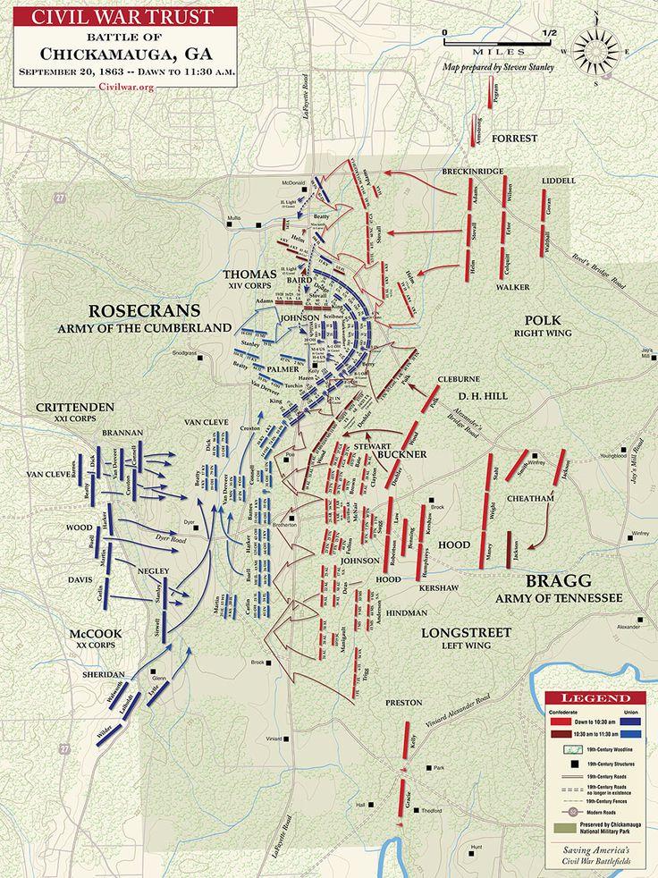 458 best Civil War Maps images on Pinterest  Civil wars War and