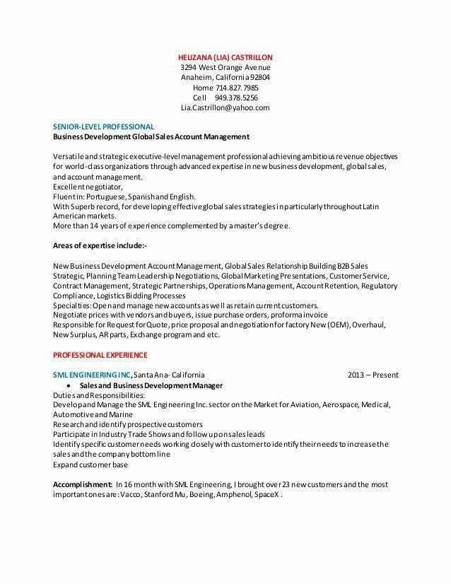 Microsoft Word Resume Template 2015 Lovely E Resume In Word Format January 2015 Microsoft Word Resume Template Resume Template Resume