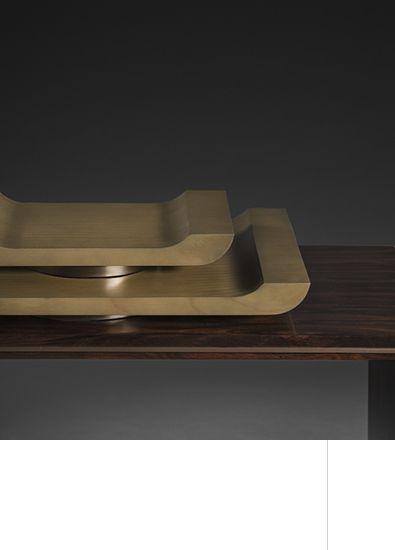 84 best bruno moinard images on pinterest chengdu design hotel and diners. Black Bedroom Furniture Sets. Home Design Ideas