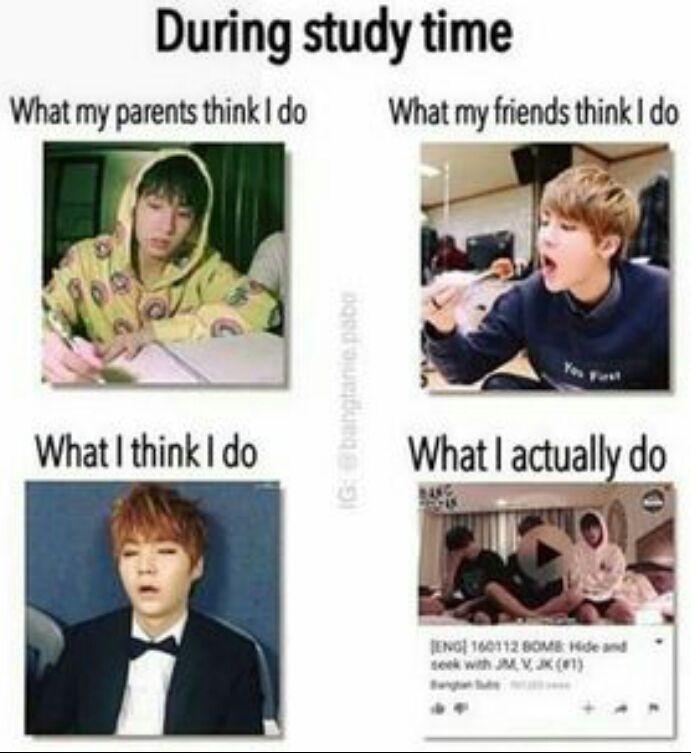Funny Bts Memes Kpop Memes Bts Bts Memes Bts Funny