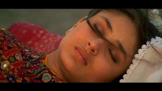Aisa Lagta Hai - Refugee - Abhishek Bachchan & Kareena Kapoor - Bollywood Romantic Song - Video Dailymotion #Refugee #AbhishekBachchan #KareenaKapoor #AisaLagtaHai