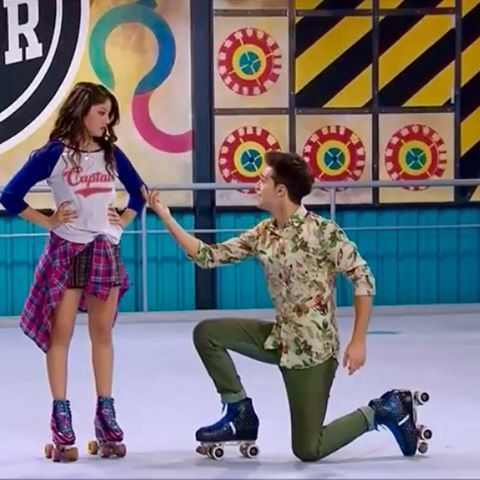 Soy Luna Segunda Temporada (@soylunast) | Instagram photos and videos