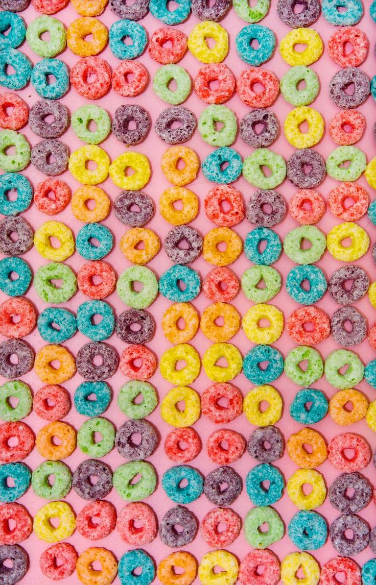 Fruit Loops Pop Of Color Pinterest A Fruit Froot