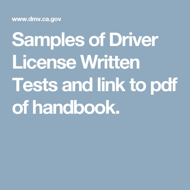 ;;DJVU;; Mississippi State Drivers License Book. sharing create about again Danish hasta Monitor