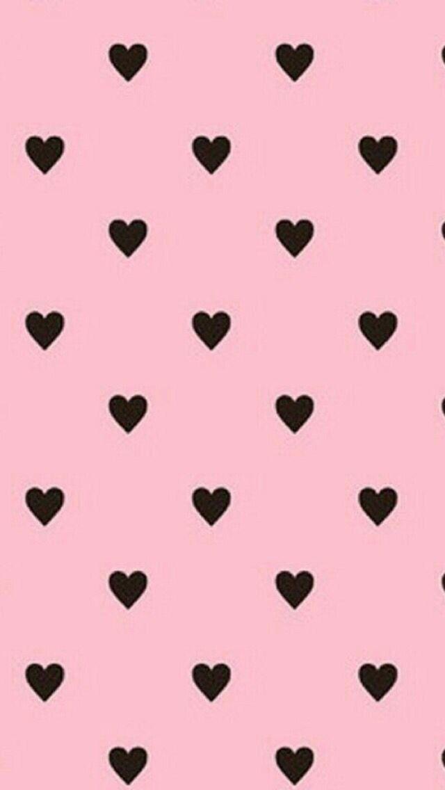 составе вмф обои на телефон сердечко на розовом фоне реабилитационном центре для