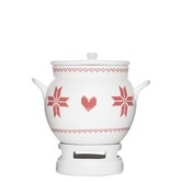 Found it at Wayfair.co.uk - Christmas Mulled Wine Pot