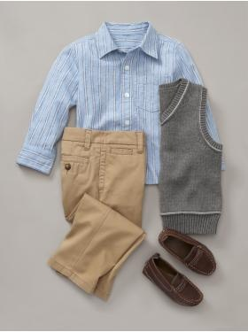 12 best images about Nate church outfits on Pinterest | Vests Little boys fashion and Dress up