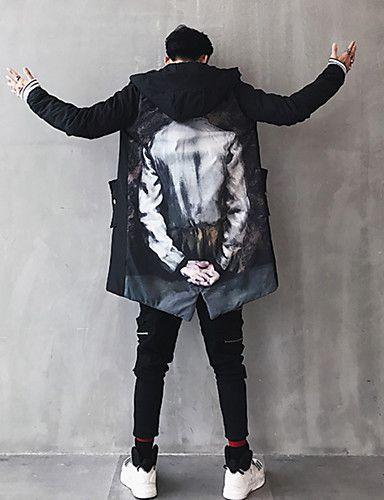 Мужская одежда(25579) Мужские рубашки Мужские куртки и пальто Мужские блейзеры и костюмы Мужские худи и толстовки Мужские брюки и шорты Мужские футболки и майки Мужские свитера и кардиганы Мужские пуховики и парки Мужское белье и плавки Мужские поло