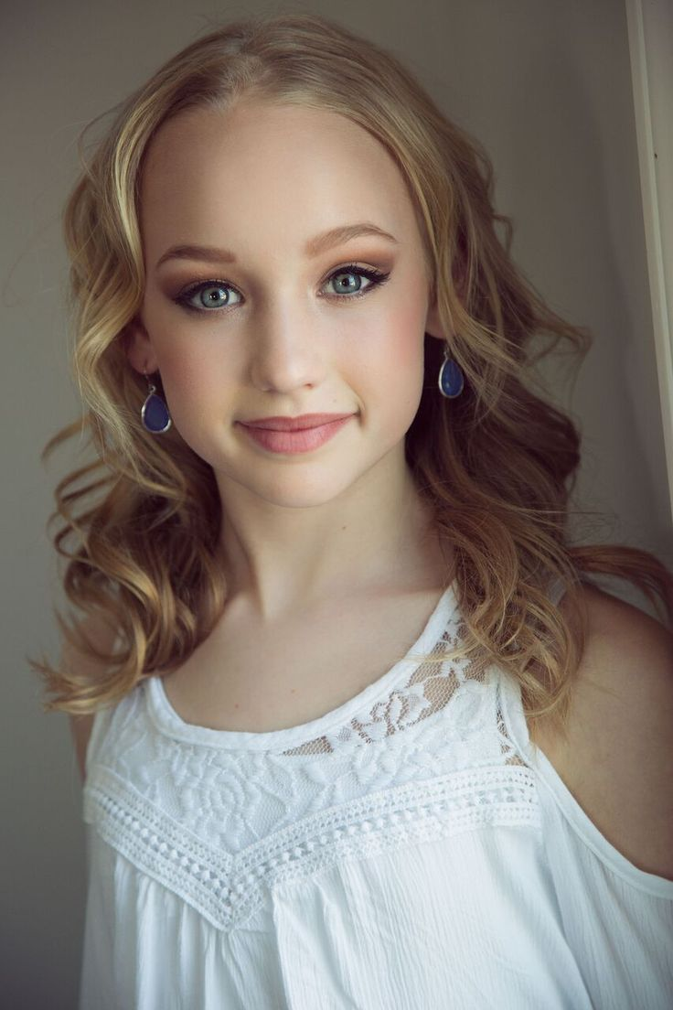 131 Best Pageant Headshots For Preteen And Younger Images On Pinterest  Pageant Headshots, Beauty Pageant And Pageants-3213