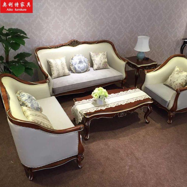 Кожаные кресла и диваны