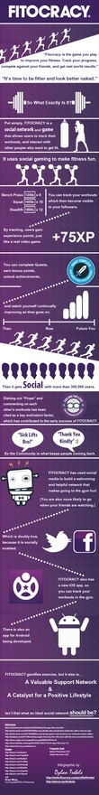 Very awesome infographic about Fitocracy by Dylan Trebels!Dylan O'Brien, Originals Spots, Gorgeous Pin, Fancy Art, Dylan Trebel, Awesome Infographic