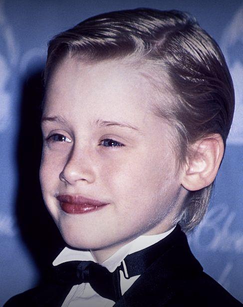 Macaulay culkin | Macaulay, Kieran and Rory Culkin | Pinterest | 487 x 614 jpeg 45kB