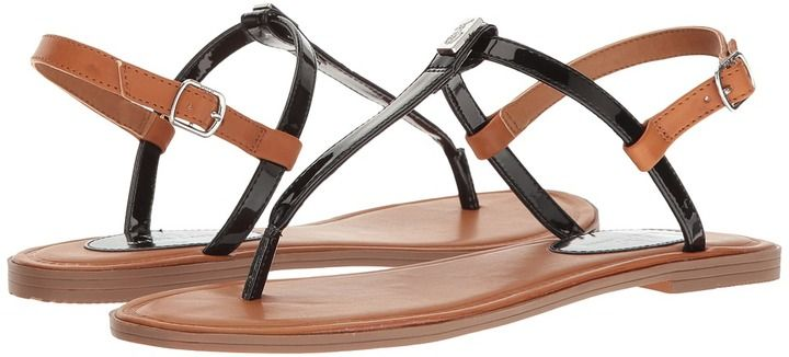 Polo Ralph Lauren Gala Girl's Shoes