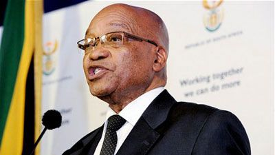 Thousands of people are expected to attend the inauguration of Jacob Zuma as the country's president next Saturday, 24 May. The inauguration will take place at the Union Buildings in Pretoria. The Cabinet says it has finalised preparations for the inauguration of the country's president.
