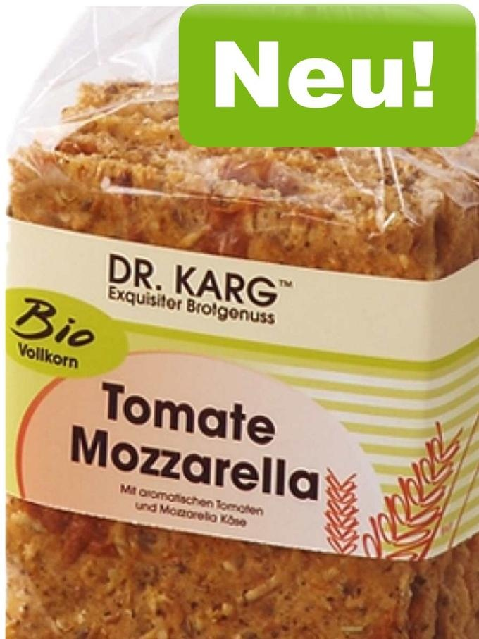 dr Karg