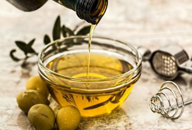 #Freír con aceite de oliva virgen extra es más sano - Pachamama radio 850 AM: Pachamama radio 850 AM Freír con aceite de oliva virgen extra…