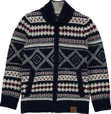 Pepe Jeans Pace Cardigan Navy blue `4 years,5 years,6 Fabrics : Acrylic stitch Details : Straight cut, Long sleeves, Slash pocket, Zip, Ribbing Composition : 43% Acrylic, 31% Nylon, 21% Wool, 5% Angora http://www.comparestoreprices.co.uk/january-2017-7/pepe-jeans-pace-cardigan-navy-blue-4-years-5-years-6.asp