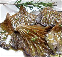 ΜΑΓΕΙΡΙΚΗ | Πέντε ιδέες για να μαγειρέψετε μανιτάρια