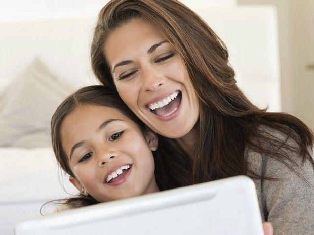 Η αγάπη σου και μερικές ακόμα συμβουλές θα σου δείξουν το δρόμο για τη συναισθηματική ανάπτυξη του παιδιού σου.