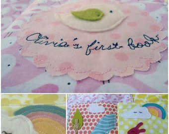 Custom Little girl toddler hand bag toddler purse by nenimav