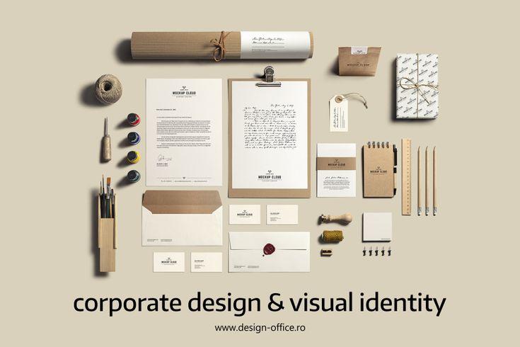 www.design-office.ro
