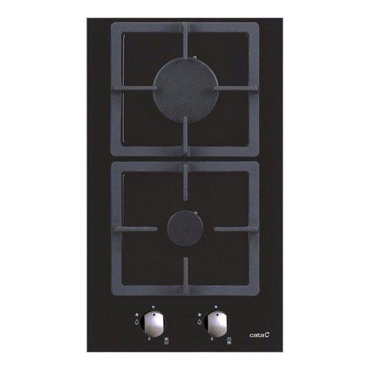 Les 25 meilleures id es de la cat gorie plaque de cuisson for Nettoyer plaque de cuisson gaz
