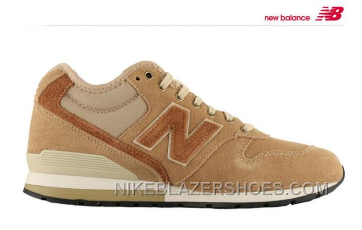 https://www.nikeblazershoes.com/new-arrival-balance-996-women-beige.html NEW ARRIVAL BALANCE 996 WOMEN BEIGE Only $65.00 , Free Shipping!