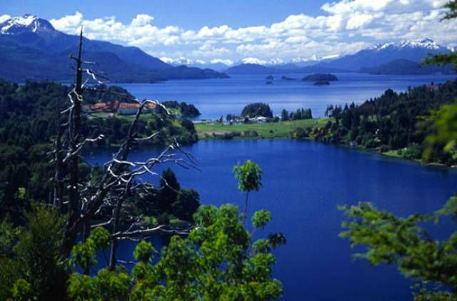 lakes district pictures - Google Search