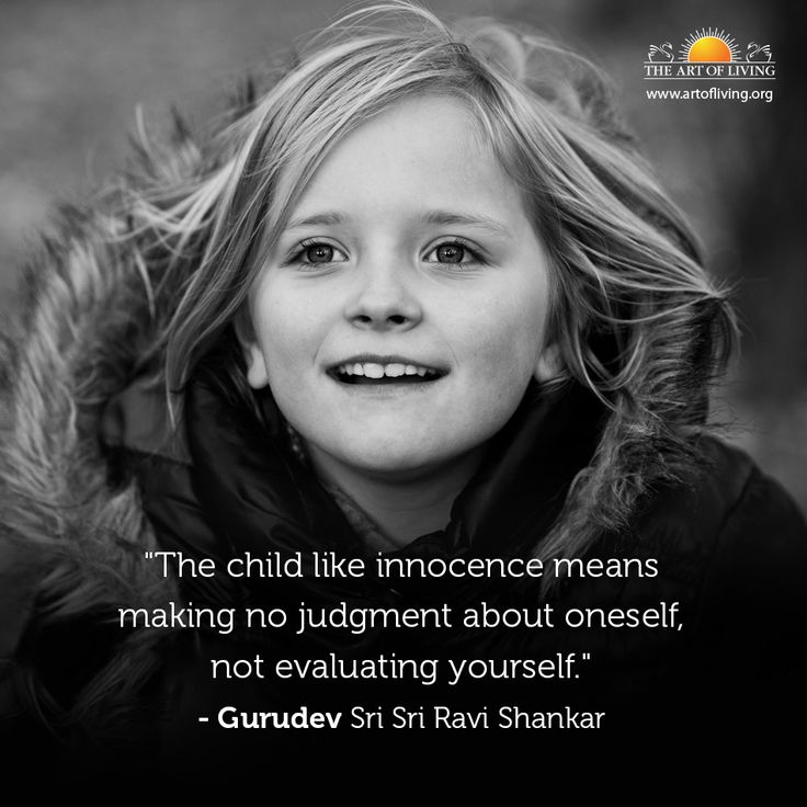 Sri Sri Ravi Shankar Quotes On Smile: 47 Best Quotes By H.H. Sri Sri Ravi Shankar Images On