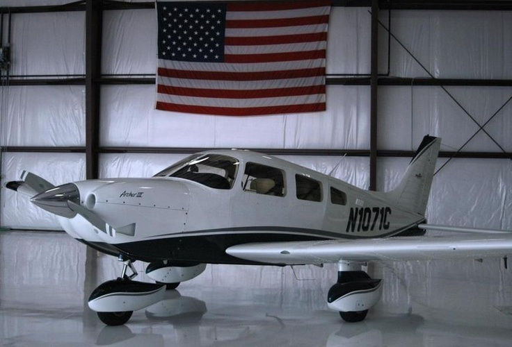 New and Used Aircraft for Sale | Shoreline Aviation
