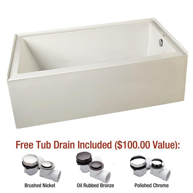 delta 1400 series bath faucet