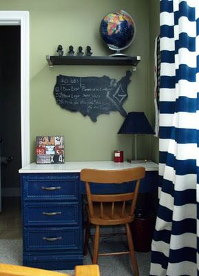 Best 25 Boys Nautical Bedroom Ideas On Pinterest