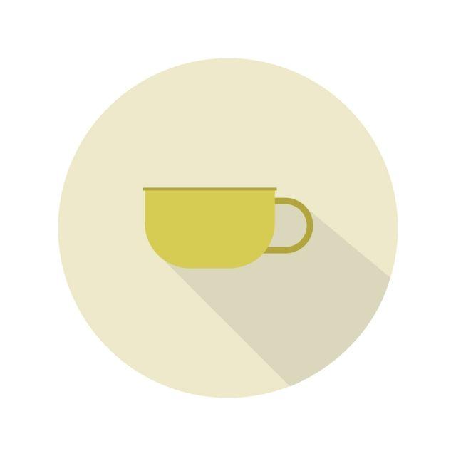 القهوة كأس ناقلات رمز المثال التوضيحي شرب تصميم رمز مقهى حار مجموعة الغذاء الشاي التوقيع الخلفية اسبريسو مطعم قدح كابتشين Coffee Cup Icon Coffee Cups Pie Chart
