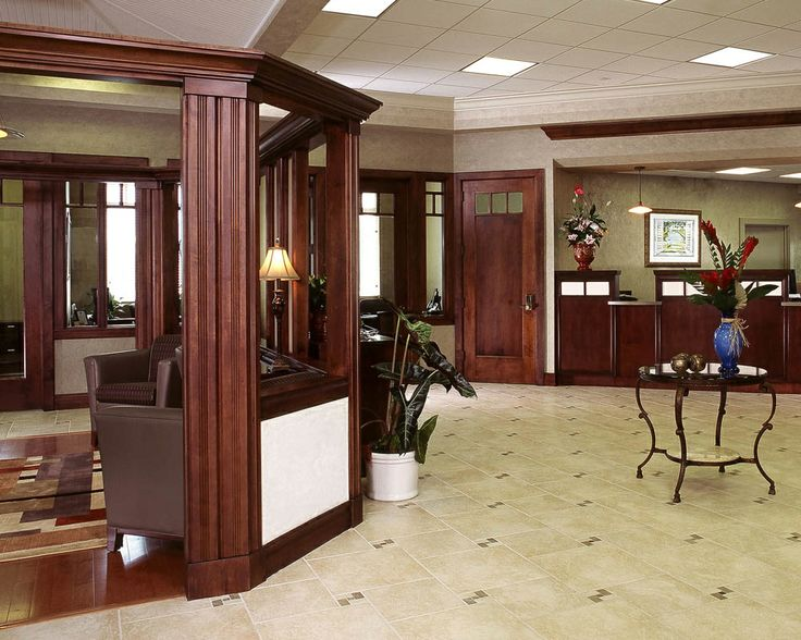 43 Best Images About Office Renovation On Pinterest Reception Furniture Reception Areas And