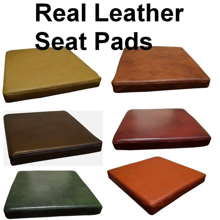 Kitchen Chair Cushions Uk