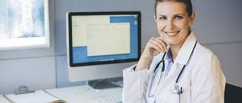 Providing doctors & private GPs in Richmond. Open 7 days a week (evenings too). Same day appts. Quick test results (most same day) Appts without time limits
