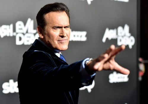 In the world of television, early renewals are a big trend – especially when it comes to well-known stations like HBO and Showtime. Now, it appears Starz can be added to the list as it has renewed its upcoming series, Ash vs. Evil Dead, for a second s...