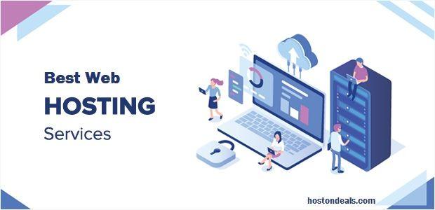 22++ Best web hosting for beginners information