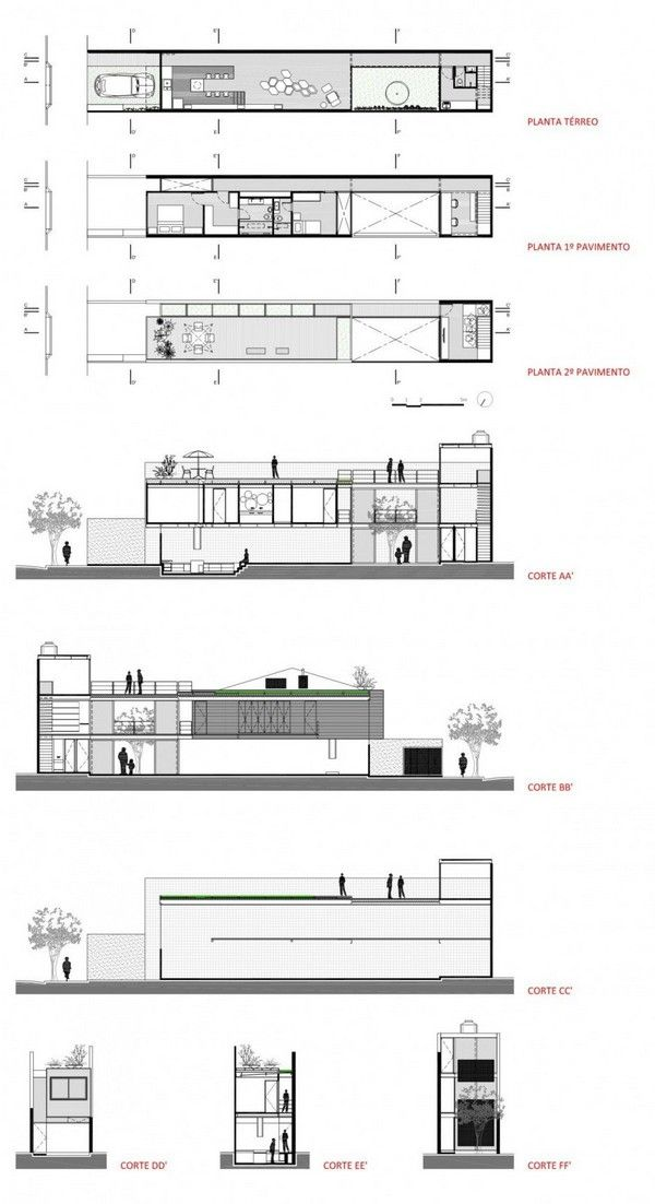 3131 best koteji images on Pinterest Contemporary architecture